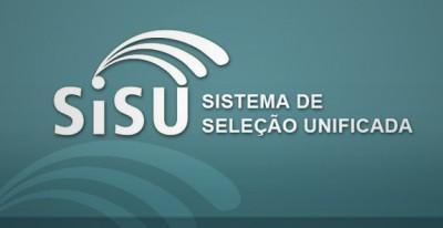 INEP divulga parciais de notas de corte do Sisu 2016