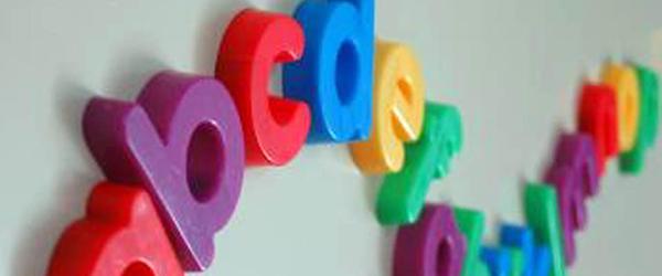 Atividades de interpretação de texto 3º ano para imprimir  Atividades para Professores, Pais e Alunos.  Atividades Educativas para Ensino Fundamental !