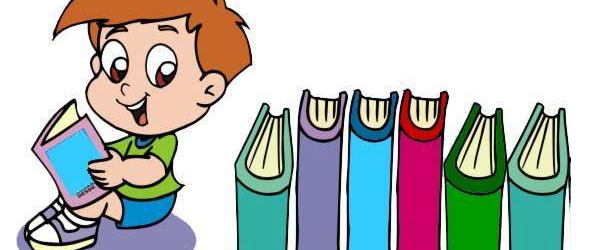 Belas Atividades de interpretação de texto para 2º ano para imprimir, para voce papai, professor e aluno