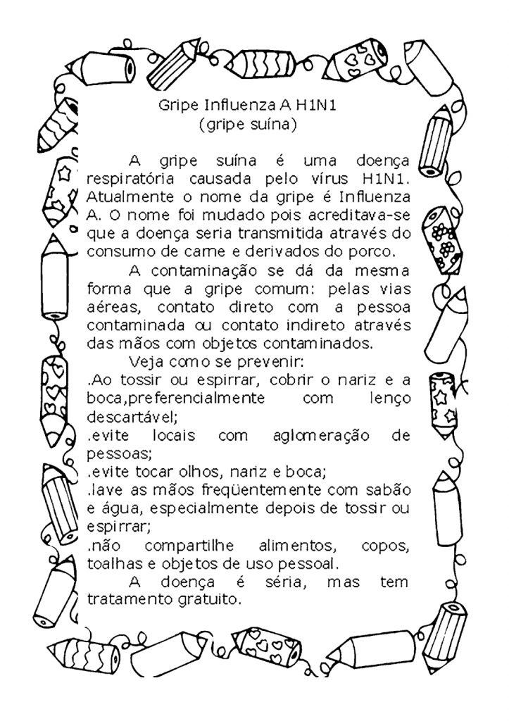 Interpretação do texto | Gramática de Texto | Produção de Texto