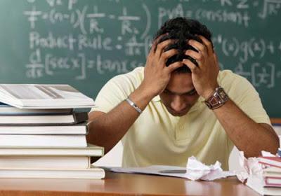 5 métodos de produtividade para te ajudar a organizar seus estudos