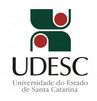 UDESC vestibular 2016 resultado