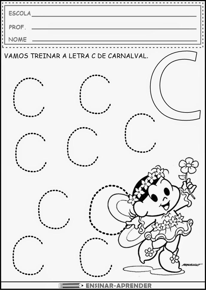 Atividades de carnaval, atividades escolares para o carnaval, atividades de carnaval para educação infantil.