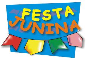 Lista de Atividades sobre Festa Junina