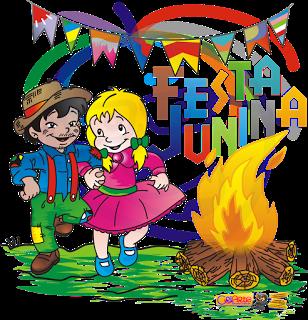 Confira essa lista de atividades sobre festa junina para educação infantil, atividades para imprimir e colorir