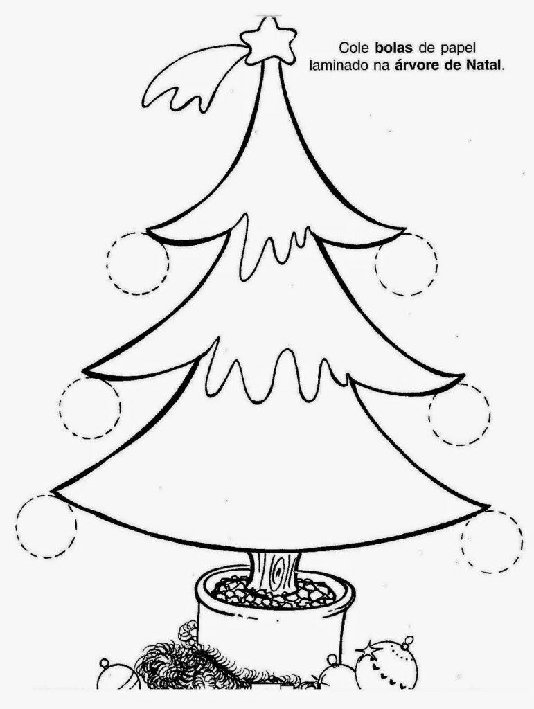 Confira  Atividades natalinas para as festividades de final de ano.