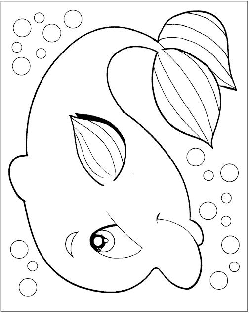 Desenho de Golfinho para imprimir e colorir Baixe agora grátis desenhos de Golfinhos para imprimir e colorir. E o que é melhor, com alta qualidade e economia de tinta e papel com as versões formatadas.