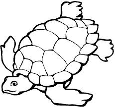 Desenhos de Tartarugas para imprimir e colorir: Baixe agora grátis desenhos de Tartarugas para imprimir e colorir. E o que é melhor, com alta qualidade e economia de tinta e papel com as versões formatadas.