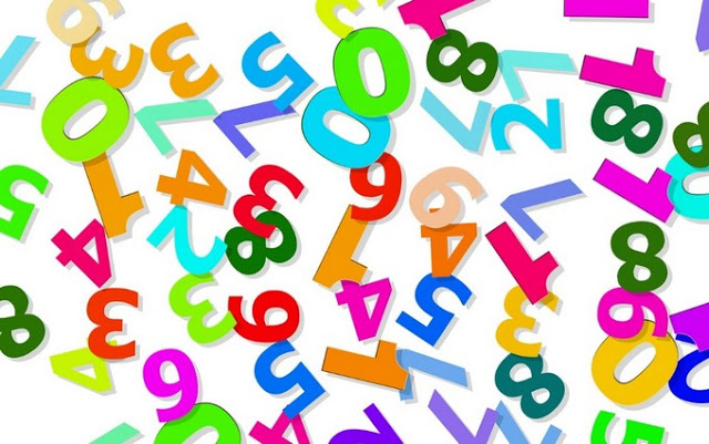 Lista de Atividades de Matemática para imprimir: Confira essa lista incrível de atividades para imprimir de matemática, para todos os anos do ensino fundamental.