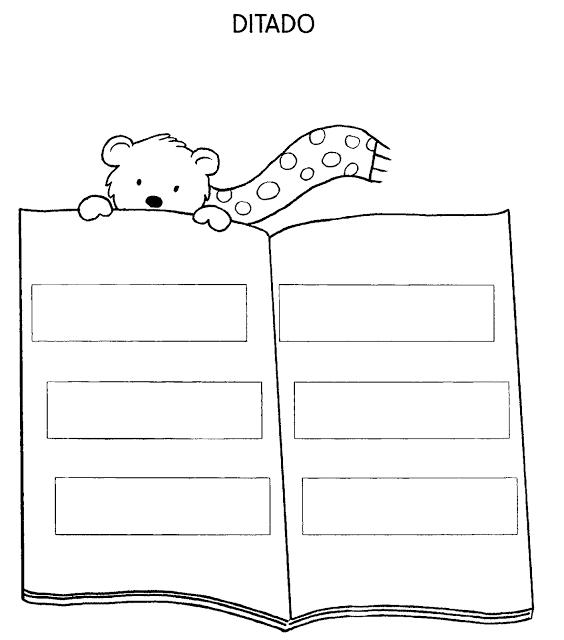 468 Parche Bordado Letra N moreover Molde De Letras Maiusculas E Minusculas furthermore Alfabeto Lego moreover Numeros Con Osos further Irmao Urso Colorir Desenho Irmao Urso. on moldes de numeros 1