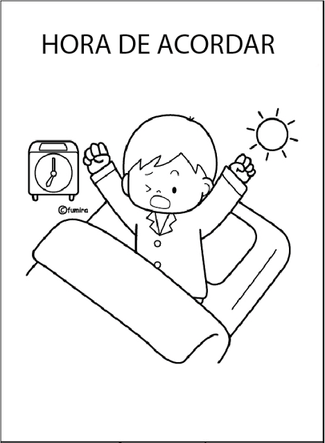 Plaquinhas para creche e maternal, rotina ilustrada, hora de dormir, hora de comer. hora do banho, hora de escovar os dentes, hora de acordar, hora do almoço, hora do lanche, regrinhas pode brincar, lavar as mãos, usar o banheiro corretamente, levantar as mãos para falar, prestar atenção a professora, manter os objetos organizados, não gritar.