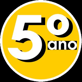 Atividades de português para o 5° ano sobre locução adjetiva