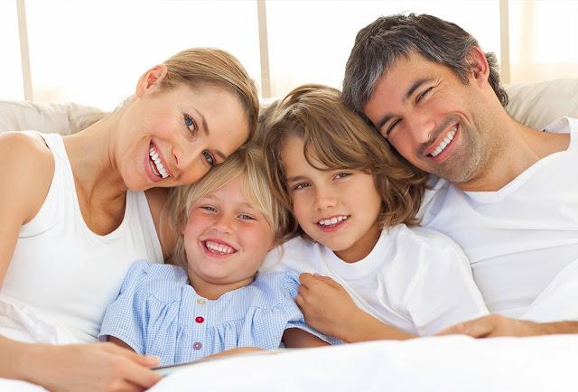 """Confira algumas """"dicas"""" que poderão auxiliar na vivência dos papéis de amiga e mãe."""