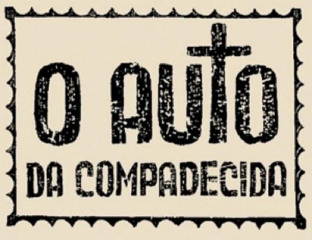 Plano de Aula - 'O Auto da Compadecida'