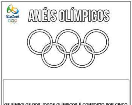 Arquivos Jogos Olimpicos So Escola