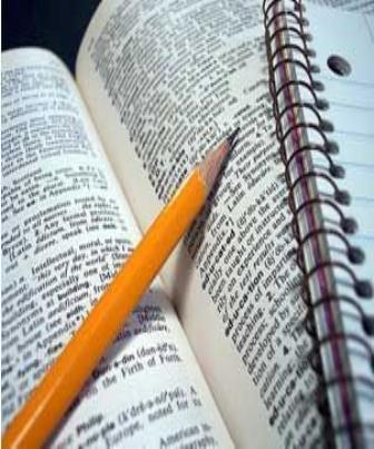 Atualmente, o ensino por meio das sequências didáticas é o foco das escolas.