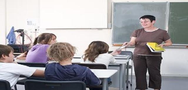 EDUCAR É COISA DE OUTRO MUNDO? OU É ARTE E REFLEXÃO...