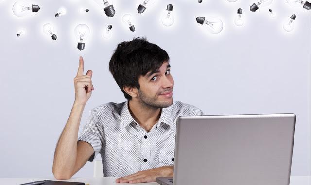 Atividades Educativas: 16 Dicas para o Professor Criativo