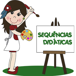 Como organizar sequências didáticas