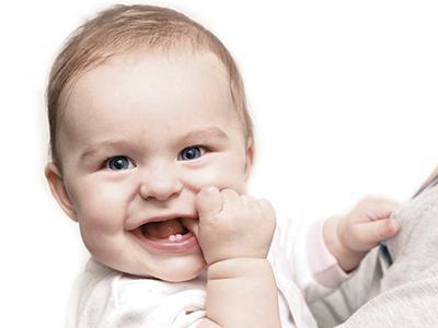 Crianças que Mordem - Como lidar com a fase das mordidas - Fase oral da criança