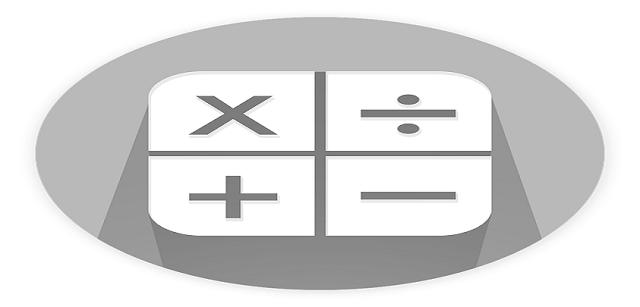 Atividades de matemática prontas para imprimir