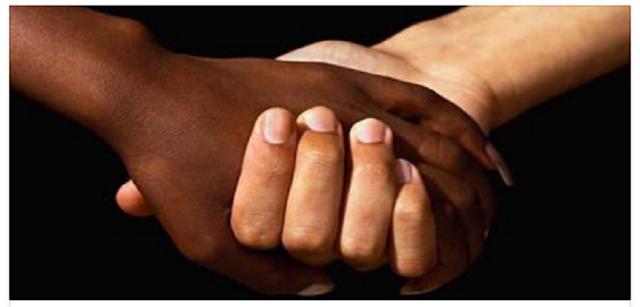 Como trabalhar as relações raciais na pré-escola