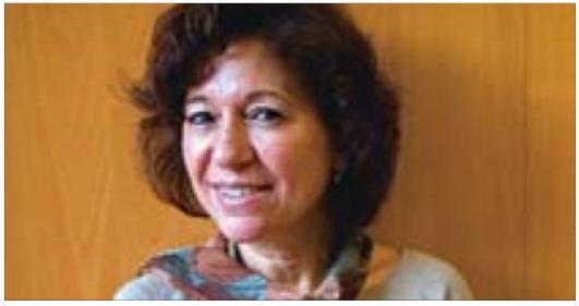 A leitura exige motivação, objetivos claros e estratégias - Isabel Solé
