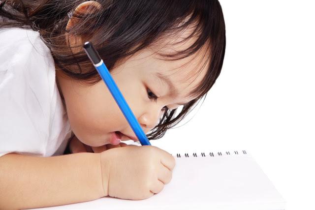 Por que temos tanta pressa de alfabetizar as crianças?
