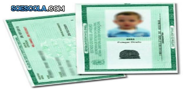 Como se forma a identidade nos bebês
