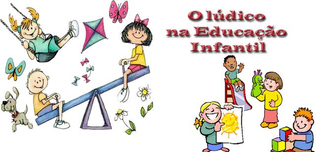Projeto de Intervenção Pedagógica