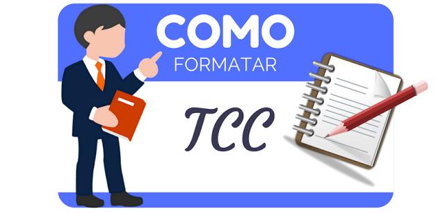 ABNT para TCC e aprenda a estruturar o seu trabalho de acordo comas normas