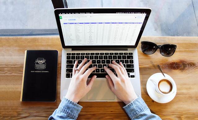 Confira vária Fórmulas e atalhos para facilitar sua vida no Excel