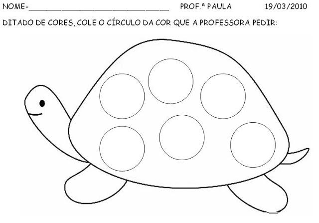 Atividades-formas-geometricas-planos-imprimir-colorir