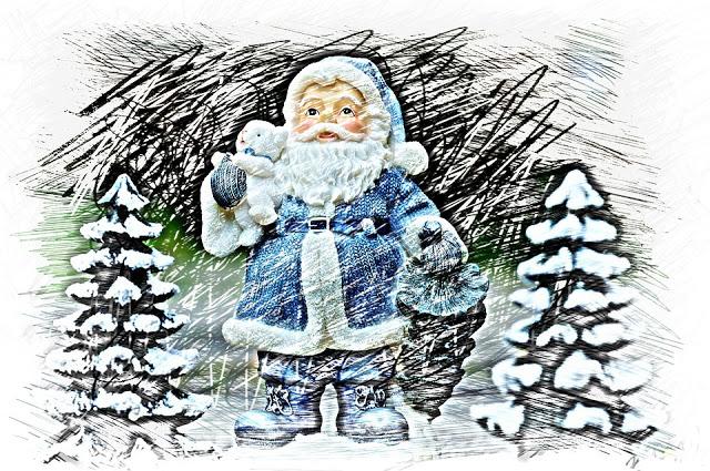 Capas de provas 4° bimestre Natal (Capas de avaliações)