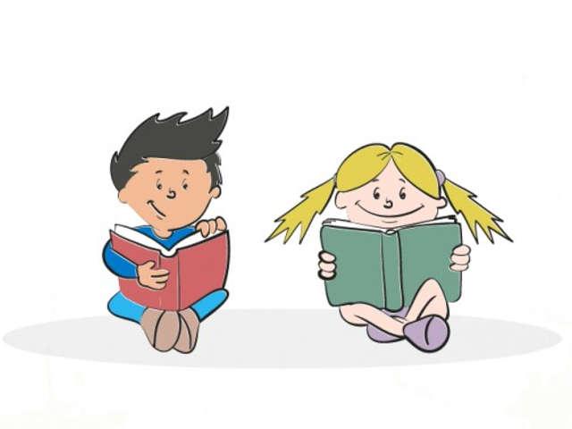 15 livros para professores de educação infantil