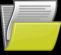 BAIXE 27 livros em PDF para melhorar a ortografia online grátis