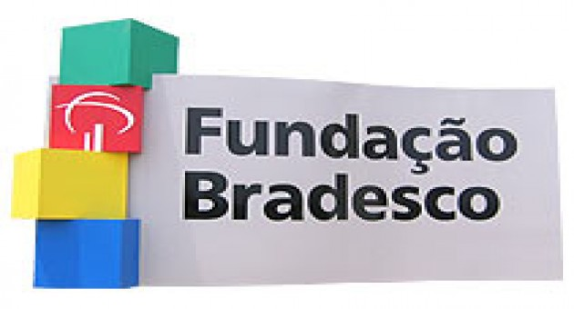 Curso grátis de informática - Fundação Bradesco
