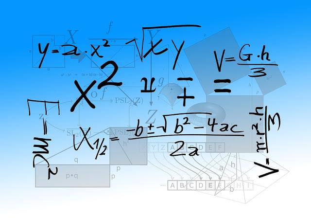 Cursos Online Grátis para apaixonados por Matemática
