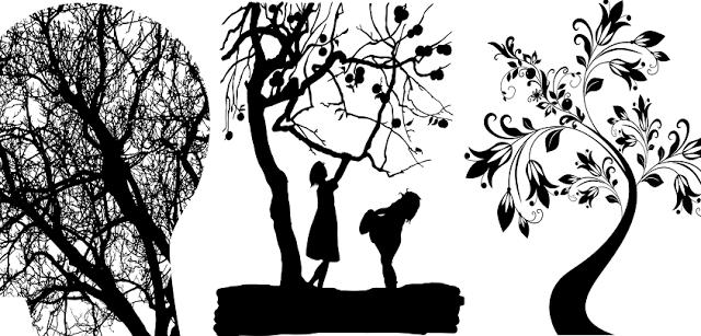 Dinâmica: A Árvore do Sonho