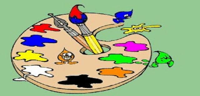 Nesta postagem trago para vocês 6 Planos de Aula de Artes indicada para alunos do Ensino Fundamental I.