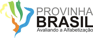 Simulado Prova Brasil com gabarito