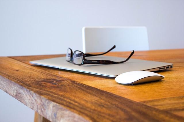 Aprenda como fazer um trabalho acadêmico segundo as Normas ABNT