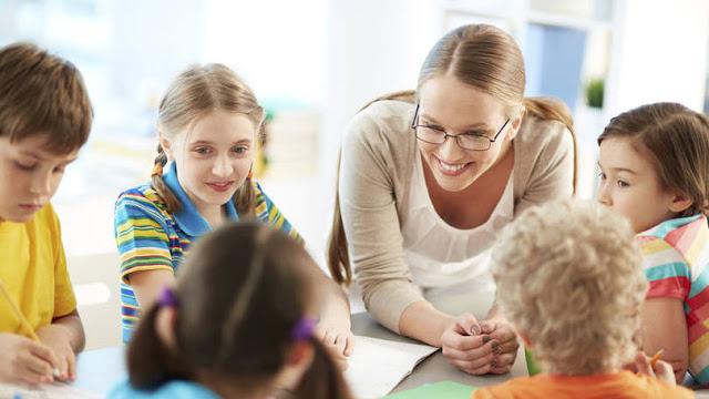 A produção de texto em situações de escrita coletiva o que as crianças podem aprender com essa proposta