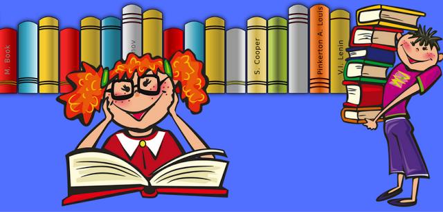 Desenvolver atitudes e disposições favoráveis à leitura