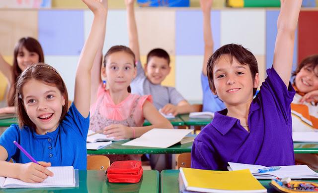 A importância da motivação em sala de aula