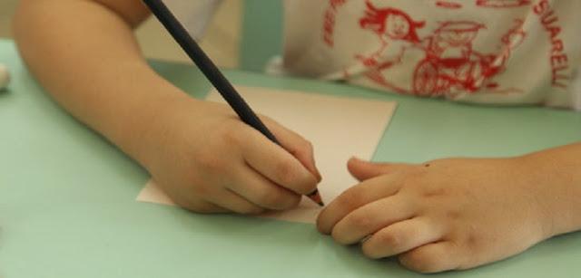 Antes de elaborar os planejamentos de cada eixo, o professor precisa mapear os saberes das crianças.