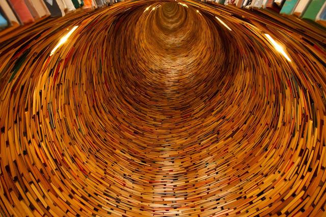 Livraria Cultura oferece mais de 10 mil e-books grátis