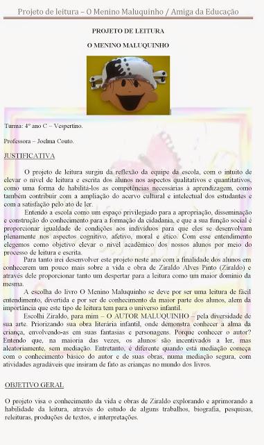MANEIRAS ALFABETIZAR BAIXAR LIVRO O 1001 DE
