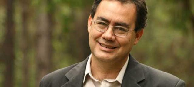 A importância da educação socioemocional por Augusto Cury