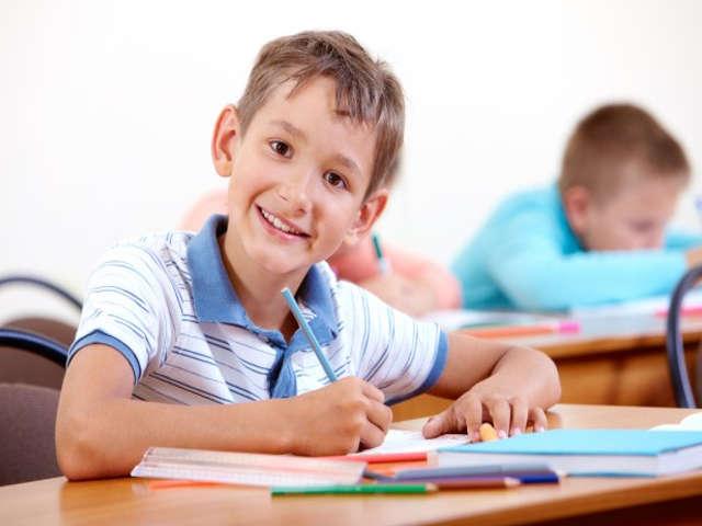 5 dicas para melhorar o foco dos alunos